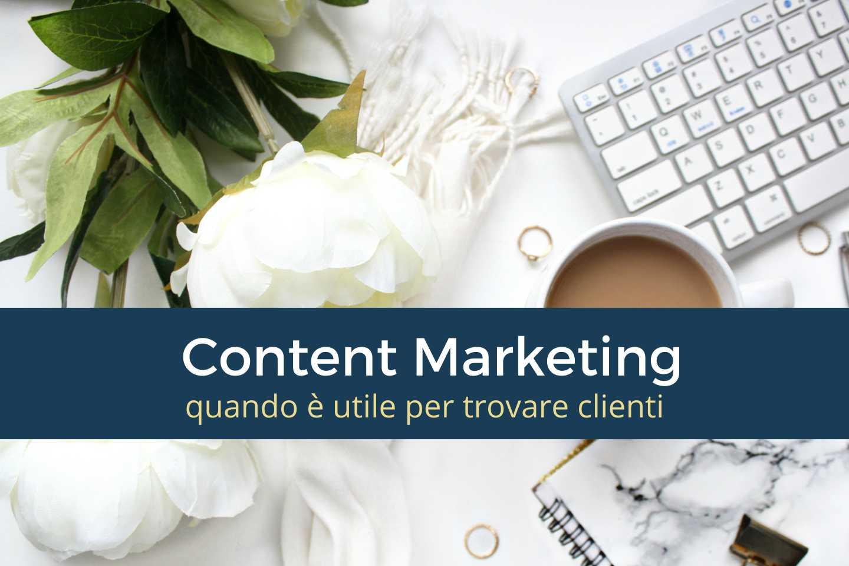 Content marketing per trovare clienti.jpg
